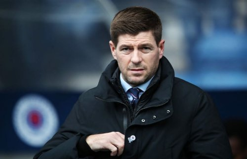 Malmo FF vs Rangers prediction, preview, team news and more   UEFA Champions League Qualifiers 2021-22