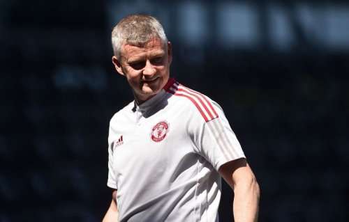 Manchester United Transfer News Roundup: Red Devils interested in Swedish striker, club lead the race for Spanish midfielder, and more - 20th July 2021
