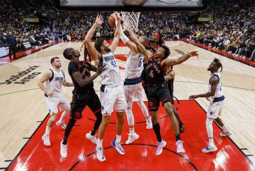 Chicago Bulls vs Toronto Raptors: Injury Report, Predicted Lineups and Starting 5s - October 25th, 2021 | NBA Season 2021-22