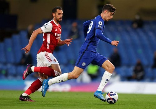Arsenal vs Chelsea prediction, preview, team news and more | Club friendlies 2021