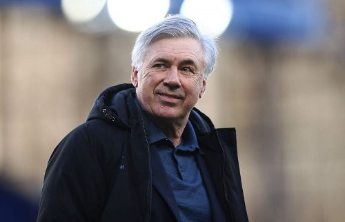 Real Madrid Transfer News Roundup: Los Blancos enquire about Bayern Munich midfielder, Carlo Ancelotti wants Dutch defender at the club and more - 24th June 2021