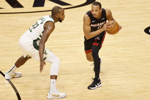 3 recently waived NBA players who could be signed be other teams during the 2021-22 season