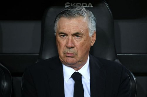 """""""I'm not happy if a team has a bad time"""" – Carlo Ancelotti comments on Barcelona predicament"""