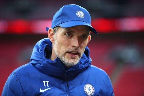 Chelsea identify cheaper alternative to Robert Lewandowski - Reports