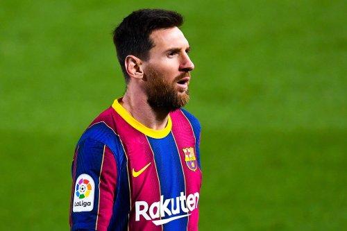 Football- Sportskeeda cover image