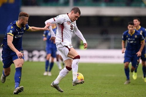 Hellas Verona vs Torino prediction, preview, team news and more | Serie A 2020-21