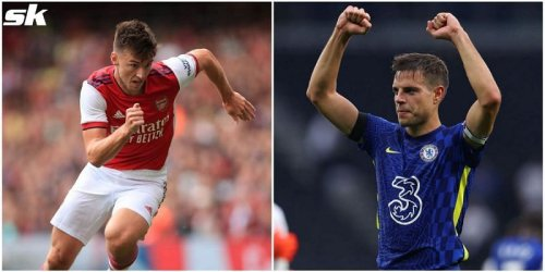 5 most versatile full-backs in the Premier League right now (2021)