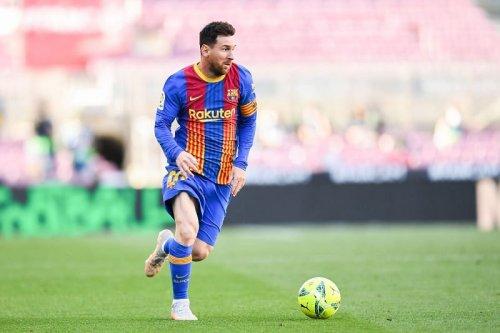 5 favorites to win the La Liga golden boot next season (2021-22)