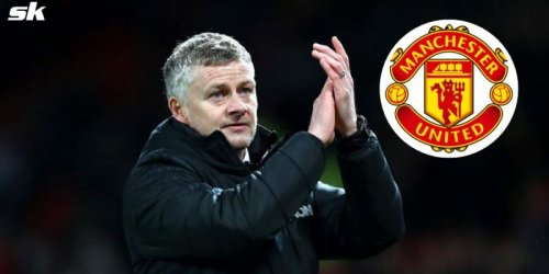 """""""It was the best one I made"""" - Former Manchester United star on his decision to leave the club after talks with Solskjaer"""