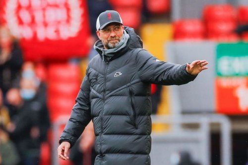 Liverpool Transfer News Roundup: Reds' bid for Juventus star rejected; defensive ace linked with a move elsewhere, and more - 24 July 2021