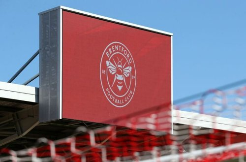 Ranking Premier League clubs' transfer window 2021/22: Brentford's signings and outgoings