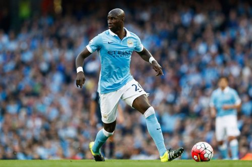 5 worst Manchester City signings after Abu Dhabi takeover