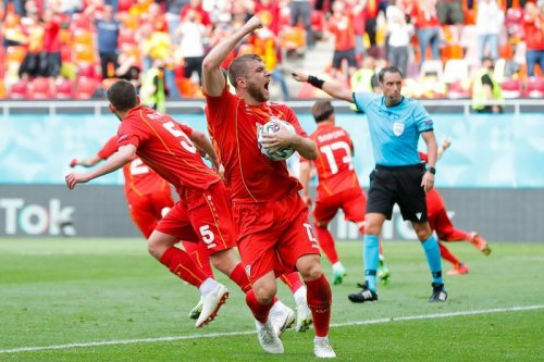 North Macedonia vs Romania prediction, preview, team news and more | 2022 FIFA World Cup qualifiers