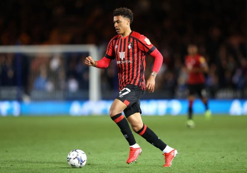 Bournemouth vs Huddersfield Town prediction, preview, team news and more | Championship 2021-22