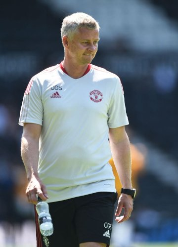 3 traits Ole Gunnar Solskjaer has similar to Manchester United legend Sir Alex Ferguson