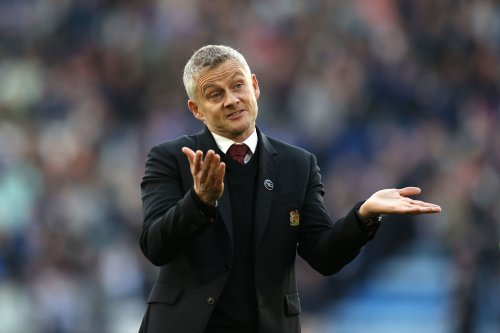 Top 5 predictions for Manchester United vs Atalanta | UEFA Champions League 2021-22