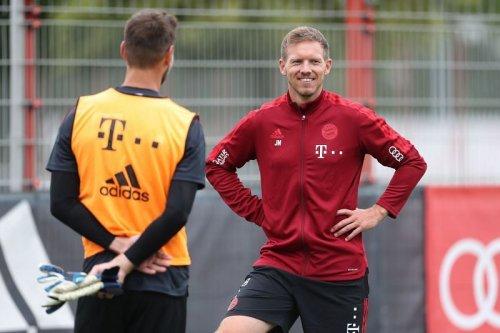 Koln vs Bayern Munich prediction, preview, team news and more   Club Friendlies 2021