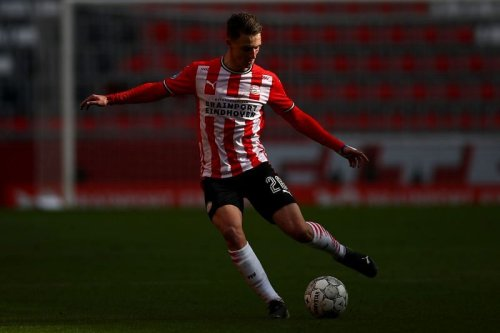 Galatasaray vs PSV Eindhoven prediction, preview, team news and more   Champions League 2021-22