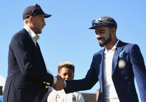 England vs India, 1st Test: Preview, predicted XIs, match prediction, live streaming, weather forecast, and pitch report