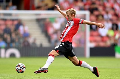 Sheffield United vs Southampton prediction, preview, team news and more   League Cup 2021-22