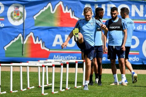 Lazio vs Triestina prediction, preview, team news and more | Club friendlies 2021