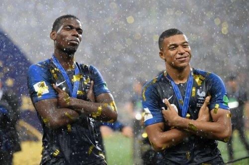 Sportskeeda Football cover image