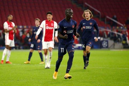 Midtjylland vs Ludogorets prediction, preview, team news and more | UEFA Europa League 2021-22