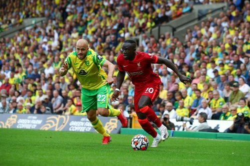 Norwich City vs Liverpool prediction, preview, team news and more | League Cup 2021-22