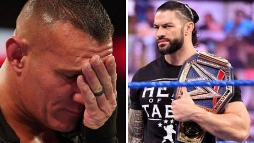 WWE News & Rumor Roundup: Multi-time World champion out for months, backstage heat on top star for comments on Reigns, Orton causes serious injury (18th September 2021)