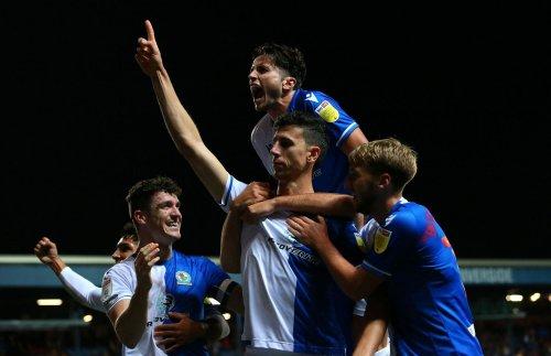 QPR vs Blackburn Rovers prediction, preview, team news and more | EFL Championship 2021-22