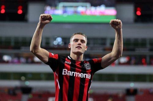 VFB Stuttgart vs Bayer Leverkusen prediction, preview, team news and more   Bundesliga 2021-22