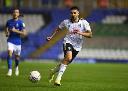 Fulham vs Reading prediction, preview, team news and more   EFL Championship 2021-22