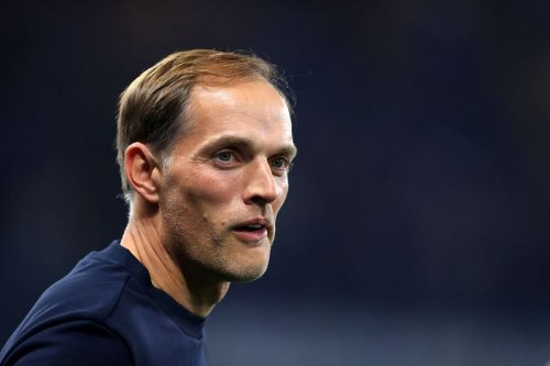 Chelsea Transfer News Roundup: Blues failed with £85m move for PSG star, Jurgen Klopp wants English winger at Anfield, and more - 21st September 2021