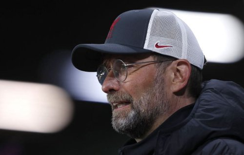 Liverpool's €100 million bid for Juventus star rejected - reports