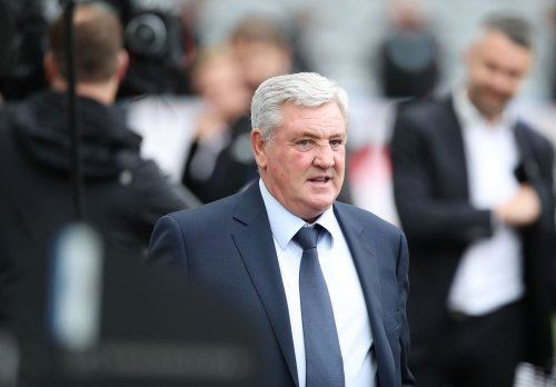 5 clubs who have had the most number of managers in Premier League history
