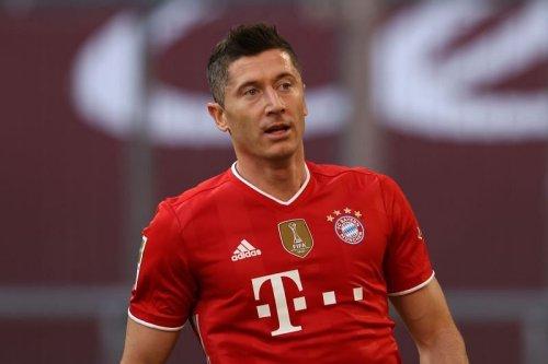 Bayern Munich vs Borussia Monchengladbach prediction, preview, team news and more | Club friendlies 2021