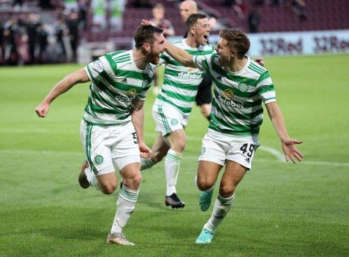 Livingston vs Celtic prediction, preview, team news and more   Scottish Premiership 2021-22