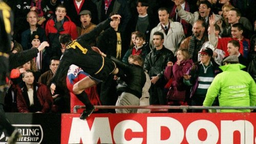 Ranking the 5 most controversial moments in Premier League history