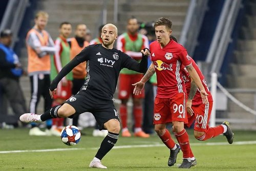 New York Red Bulls vs Sporting KC prediction, preview, team news and more | MLS 2021