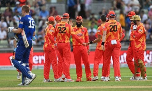 The Hundred Men's Competition 2021 Match 4: Northern Superchargers vs Welsh Fire - Preview, predicted XIs, match prediction, live streaming, weather forecast and pitch report