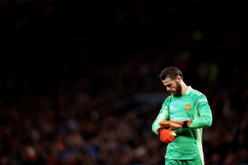 """""""We played like kids"""" - David de Gea makes brutally honest admission, claims he will not accept such performances at Manchester United"""