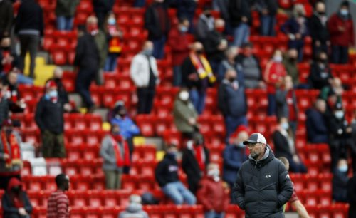 Liverpool Transfer News Roundup: Update on Reds' interest in German midfield ace, club willing to offer Serie A star a lucrative deal, and more - 29 July 2021