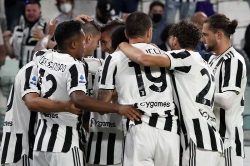 Juventus vs Sampdoria prediction, preview, team news and more   Serie A 2021-22