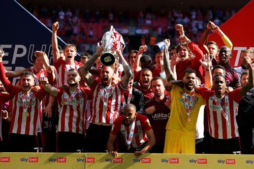 3 Brentford players who could succeed in the Premier League next season