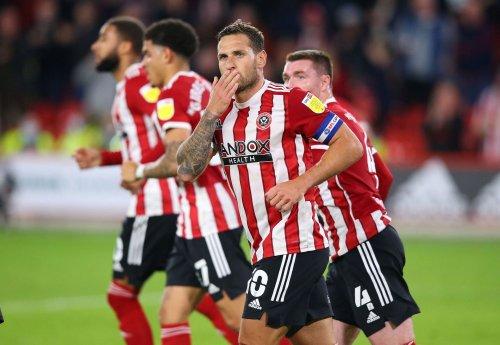 Barnsley vs Sheffield United prediction, preview, team news and more | EFL Championship 2021-22