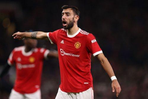 5 best midfielders in the Premier League this season (2021-22)