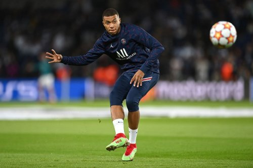 Ranking the 5 best PSG attackers of the 21st century