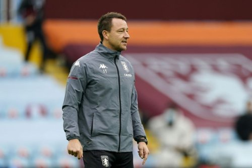 """""""What a man, what a player"""" - John Terry lauds Chelsea star for his performance in Tottenham Hotspur win"""