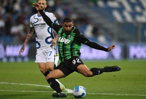 Sassuolo vs Venezia prediction, preview, team news and more | Serie A 2021-22