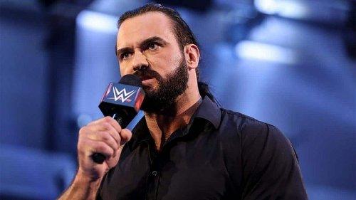 WWE- Sportskeeda cover image